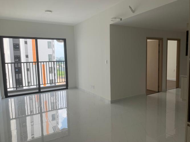 Cho thuê căn hộ Safira Khang Điền tầng thấp, 3 phòng ngủ, diện tích 86.76m2.