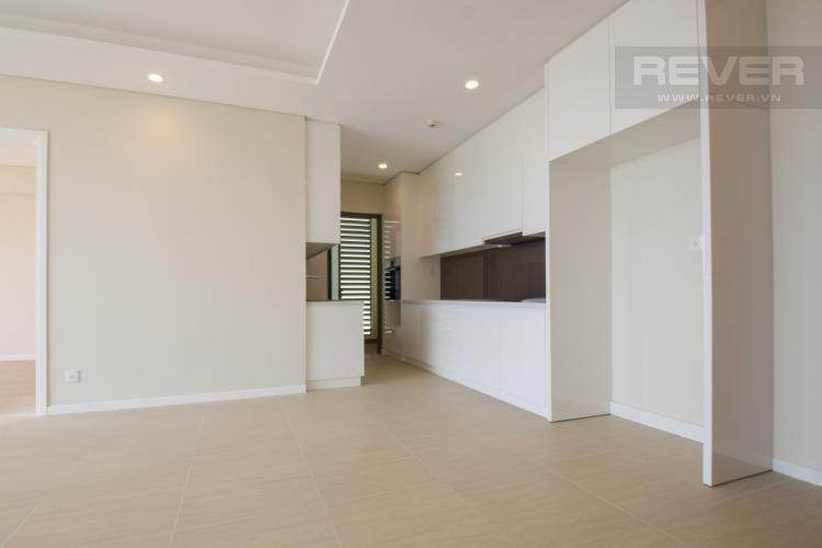 Phòng Khách Bán hoặc cho thuê căn hộ Diamond Island tầng thấp 2PN, đa tiện ích