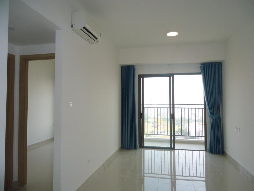 5038284182db65853cca Bán căn hộ officetel The Sun Avenue 1PN, block 8, nội thất cơ bản, view đại lộ Mai Chí Thọ