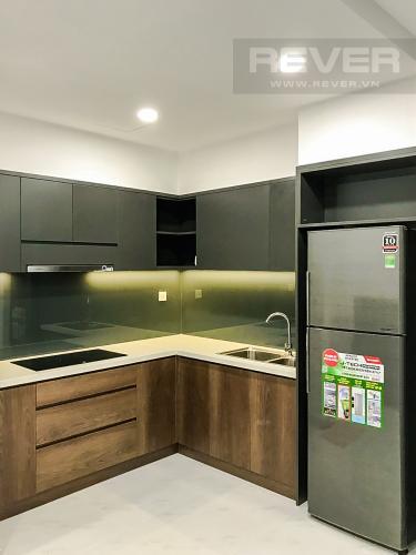 Phòng Bếp Cho thuê căn hộ Sunrise Riverside 3PN, diện tích 83m2, đầy đủ nội thất, view hồ bơi nội khu