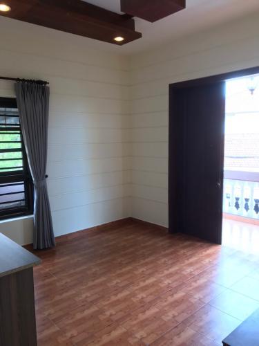 Biệt thự sân vườn phường An Phú, quận 2 Biệt thự sân vườn P. An Phú quận 2, diện tích 12m x 22m, đầy đủ nội thất