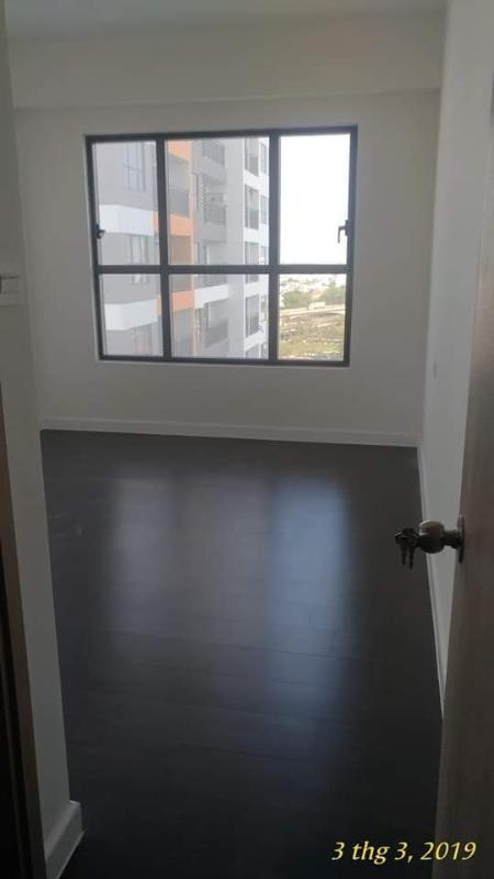 5f52abcf09aaeff4b6bb Cho thuê căn hộ The Sun Avenue 3PN, block 5, diện tích 96m2, nội thất cơ bản, có ban công thoáng mát