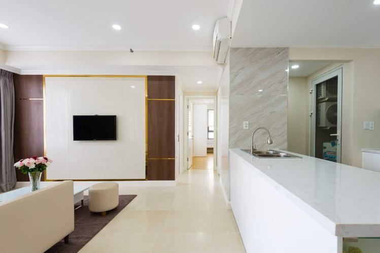 1e3874ac1b2dfc73a53c.jpg Bán căn hộ Masteri Thảo Điền 2PN, tầng thấp, tháp T2, diện tích 65m2, đầy đủ nội thất