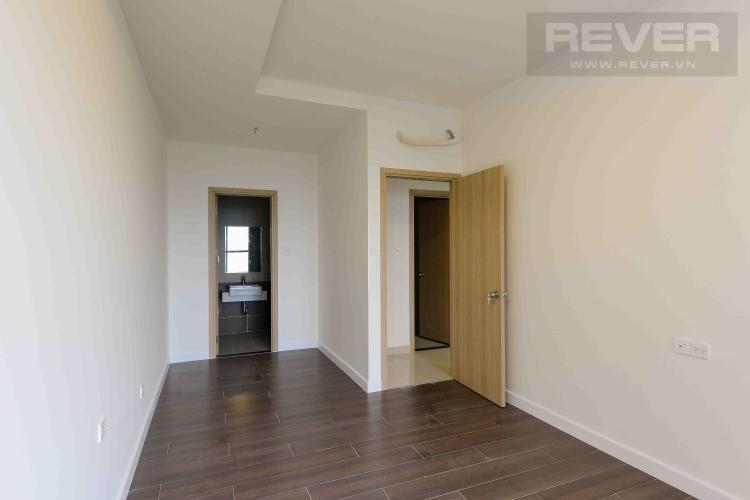 Phòng Ngủ Bán căn hộ The Sun Avenue 2PN, tầng trung, block 3, view đại lộ Mai Chí Thọ