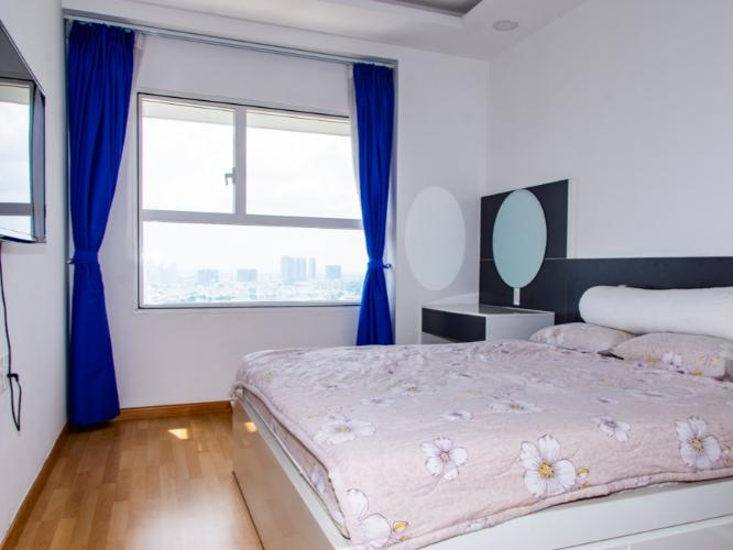 025b8f045878bf26e669.jpg Cho thuê căn hộ Sunrise City 2PN, tháp X2 khu North, diện tích 77m2, đầy đủ nội thất