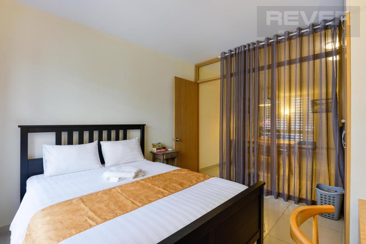 can-ho-dich-vu-nguyen-trai-quan-1 Cho thuê căn hộ dịch vụ 1PN đường Nguyễn Trãi, Quận 1, diện tích 45m2, đầy đủ nội thất, sát Ngã 6 Phù Đổng