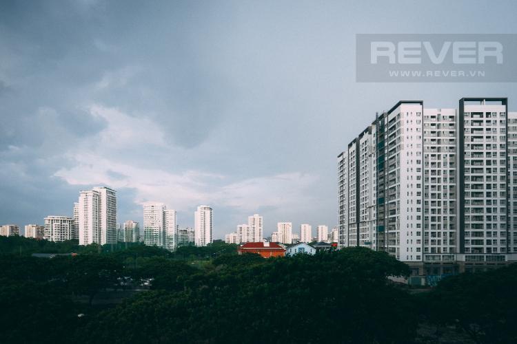 View 1 Bán căn hộ Sunrise Riverside tầng thấp, 3PN, diện tích rộng rãi