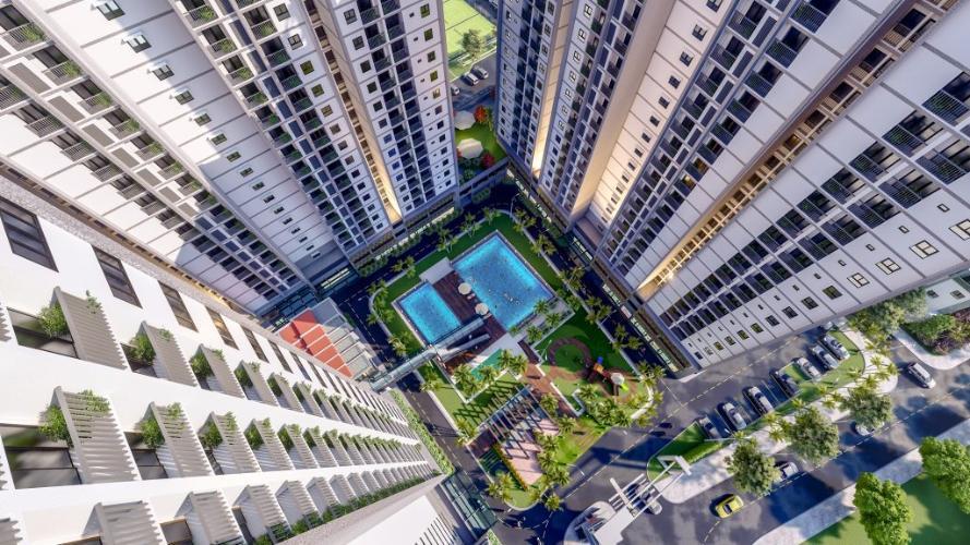 Ecoxuân Sky Residences - can-ho-ecoxuan-sky-residences-binh-duong-003.jpg