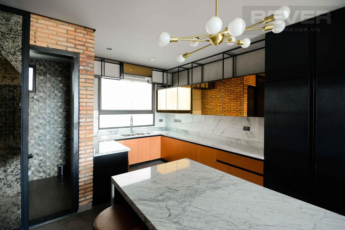 d6f6901b0682e1dcb893 Bán shophouse D2Eight 3 phòng ngủ, tầng 8, diện tích 144m2, đầy đủ nội thất, thiêt kế thông tầng