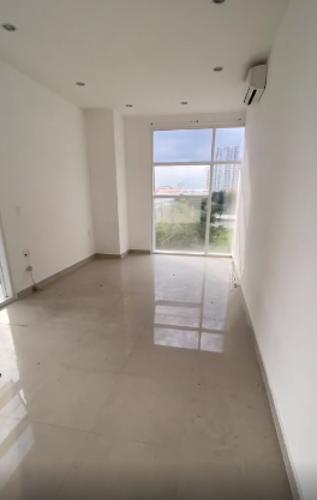Office-tel Sunrise City tầng thấp khu North, đầy đủ nội thất.