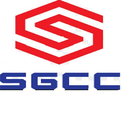 Xây Dựng Sài Gòn (SGCC)