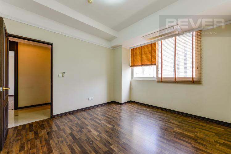 Phòng ngủ 3 Cho thuê căn hộ Imperia An Phú tầng cao, 3PN diện tích rộng rãi
