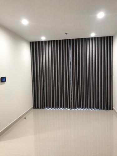 Căn hộ Vinhomes Grand Park tầng 03 nội thất cơ bản, view thoáng