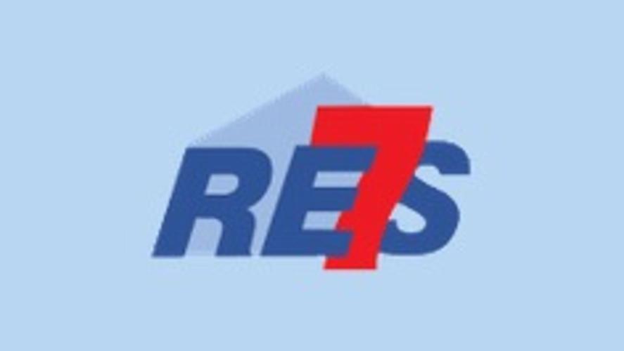 Resco7