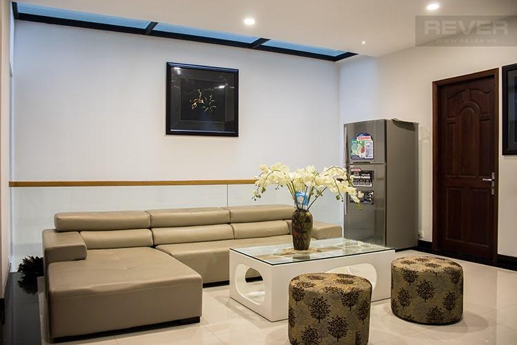 img9906-min.jpg Bán nhà phố 4 tầng tại KDC Nam Long Quận 7, diện tích 200m2, đầy đủ nội thất, sổ hồng chính chủ