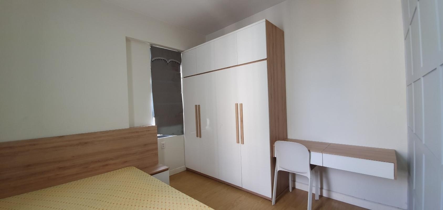 e31aff5db1c0579e0ed1 Bán hoặc cho thuê căn hộ Masteri Thảo Điền 2 phòng ngủ, diện tích 66m2, đầy đủ nội thất