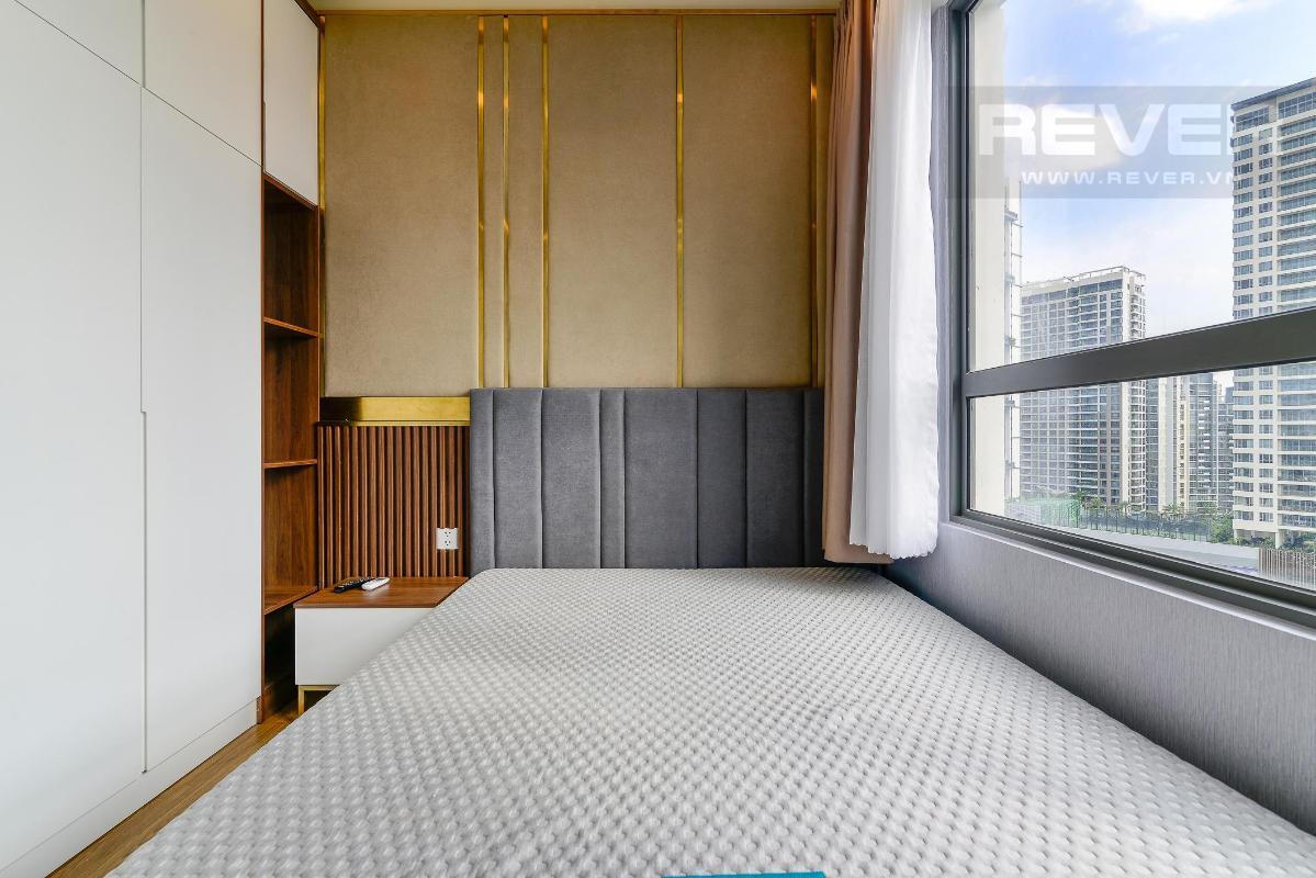 32f68d10a0be46e01faf Cho thuê căn hộ Masteri An Phú 3PN, tầng trung, tháp B, đầy đủ nội thất, view Xa lộ Hà Nội