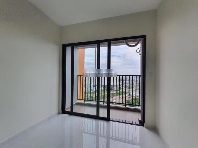 Căn hộ Safira Khang Điền, view thoáng mát - nội thất cơ bản