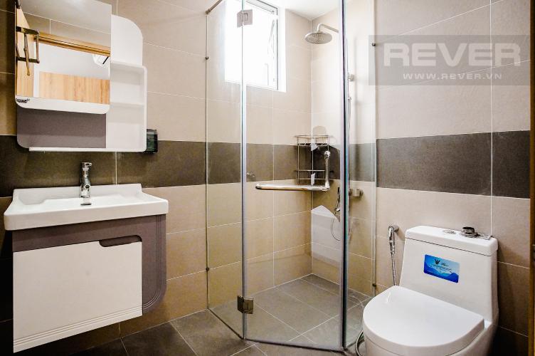 Phòng Tắm 2 Bán hoặc cho thuê căn hộ Sunrise Riverside 3PN, tầng trung, đầy đủ nội thất, view sông Rạch Dĩa