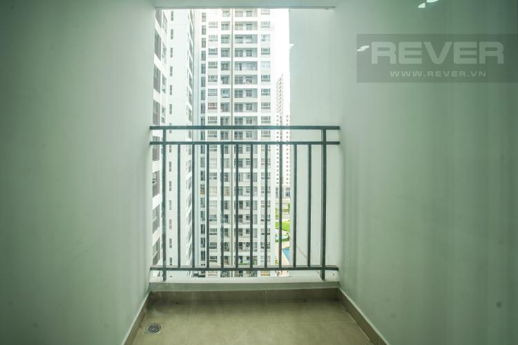LôGia Bán hoặc cho thuê căn hộ Sunrise Riverside 2PN, đầy đủ nội thất, view hồ bơi