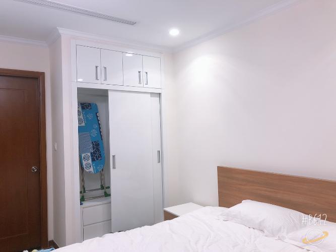 can-ho-vinhomes-central-park Cho thuê căn hộ Vinhomes Central Park 2PN, tháp Landmark 5, diện tích 79m2, đầy đủ nội thất