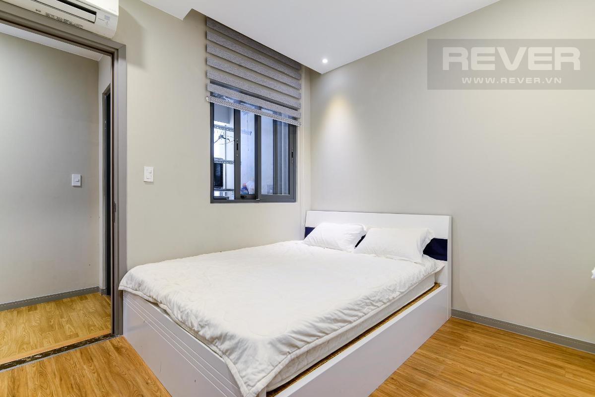 17ae5d12b30755590c16 Bán hoặc cho thuê căn hộ The Gold View 2PN, tầng thấp, diện tích 82m2, đầy đủ nội thất