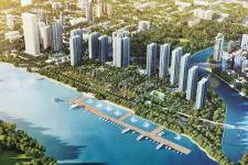 Kinh nghiệm chọn mua căn hộ tại các dự án Vinhomes