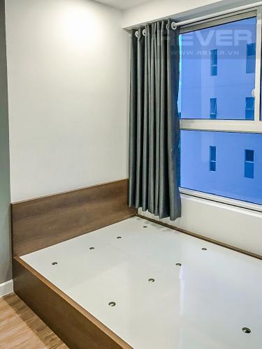 Phòng Ngủ 2 Cho thuê căn hộ Sunrise Riverside 3PN, diện tích 83m2, đầy đủ nội thất, view hồ bơi nội khu