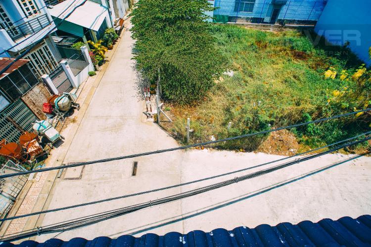 View Bán nhà phố tại Nhà Bè, 2 tầng, 4PN, 4WC, sổ hồng chính chủ
