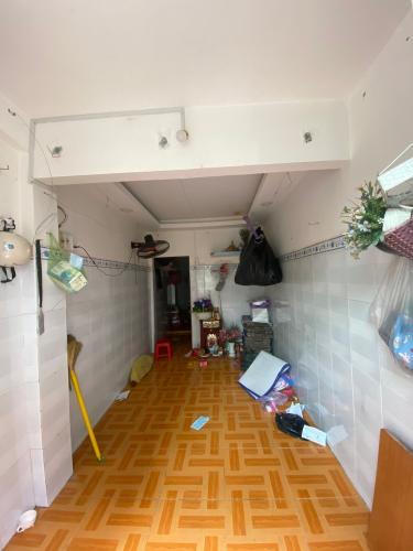Nhà phố đường Lương Đắc Bằng, Tân Phú Nhà phố hướng Tây Bắc hẻm đường Lương Đắc Bằng, sổ hồng bàn giao ngay.