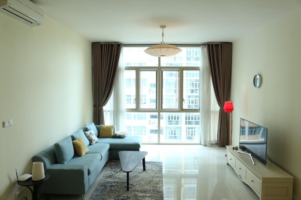 can-ho-the-vista-an-phu Cho thuê căn hộ The Vista An Phú 3PN, diện tích 142m2, đầy đủ nội thất, view hồ bơi xanh mát