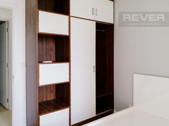 Phòng Ngủ 2 Bán căn hộ Estella Heights 2PN, tháp T2, diện tích 97m2, đầy đủ nội thất