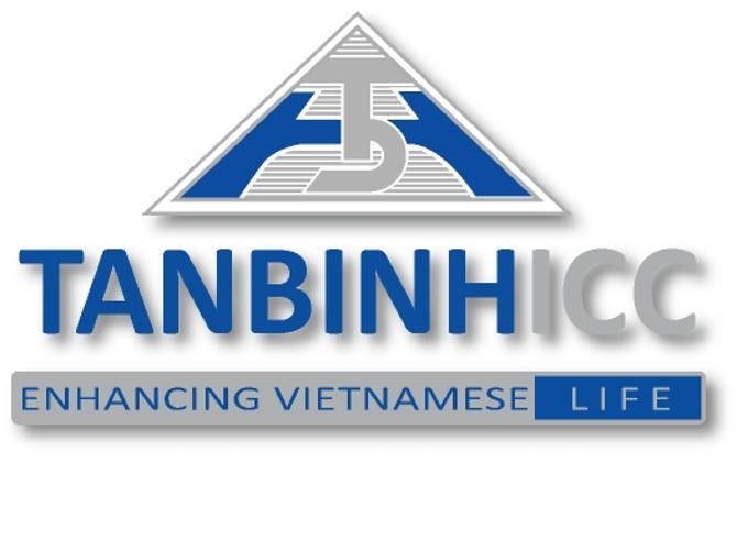 TanBinhICC