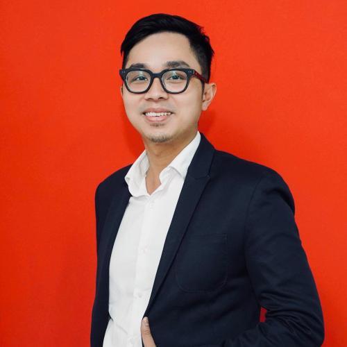 Trần Nguyễn Bảo Duy