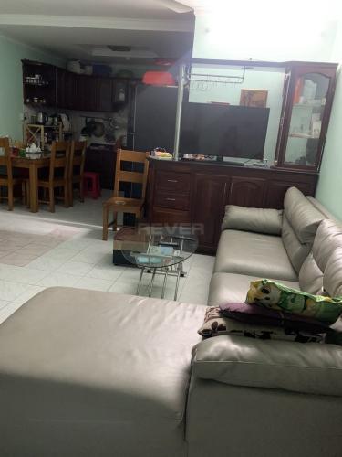 Cho Thuê căn hộ đầy đủ tiện nghi cao cấp chung cư Thế Kỷ 21