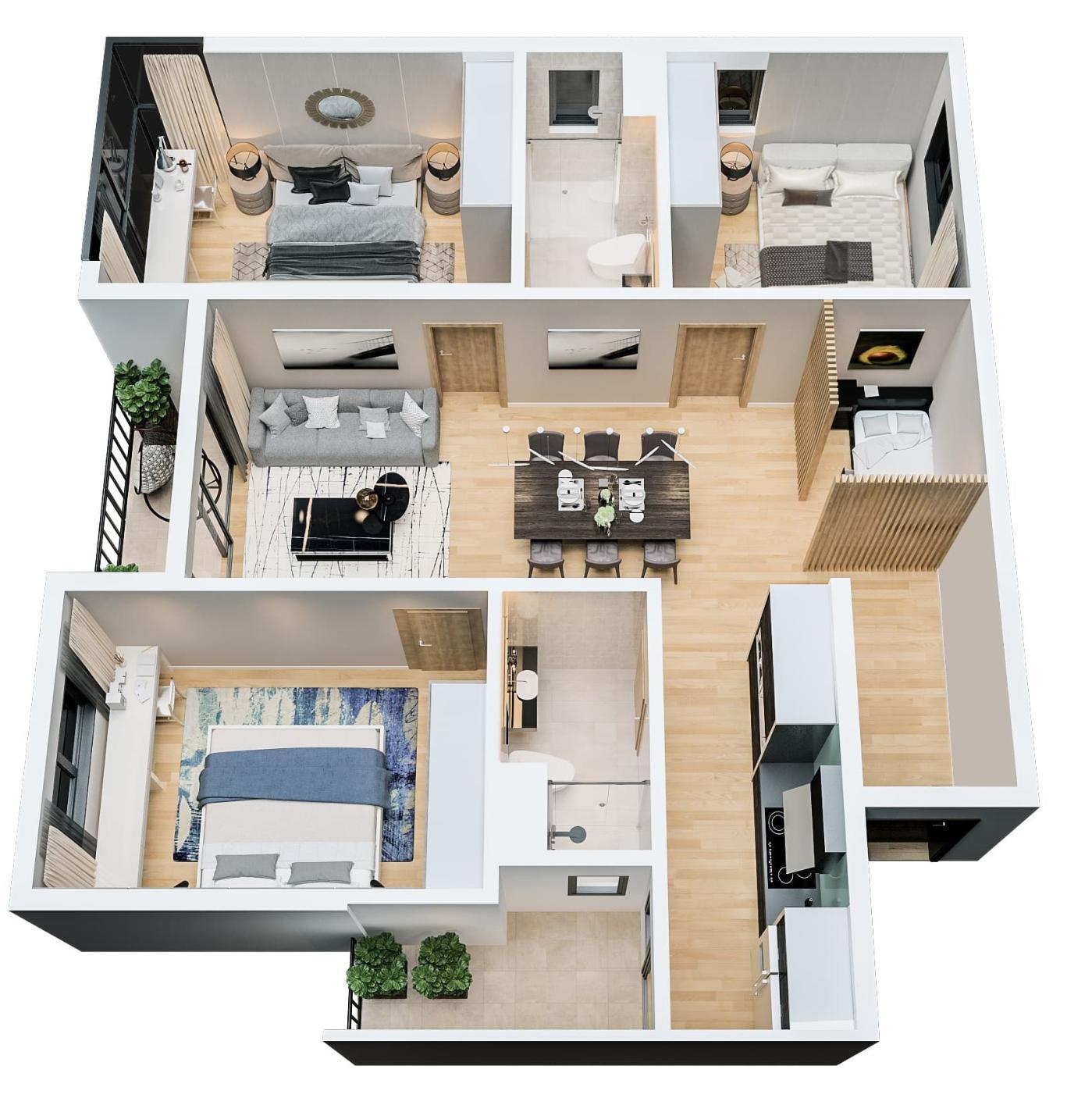 can-ho-3pn-93m2-the-zen-residence-min.jpg