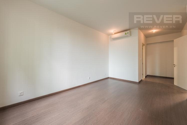 Phòng ngủ 1 Căn hộ Vista Verde 2 phòng ngủ tầng thấp Orchid view nội khu
