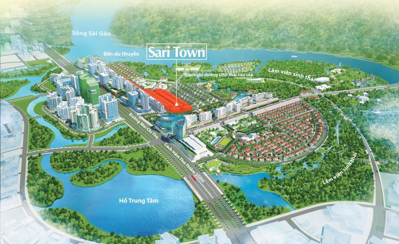Sari Town Sala Đại Quang Minh - sc18dqm-tong-thev38co-chu2.jpg