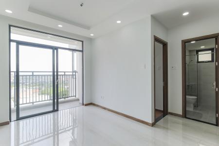 Bán căn hộ Him Lam Phú An 2PN, block D, diện tích 70m2, nội thất cơ bản