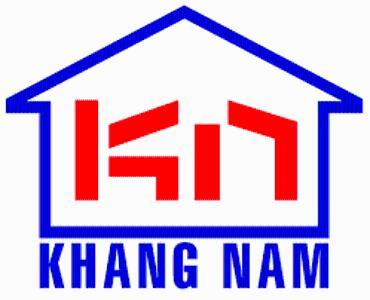 Công ty Cổ phần Đầu tư Địa ốc Khang Nam
