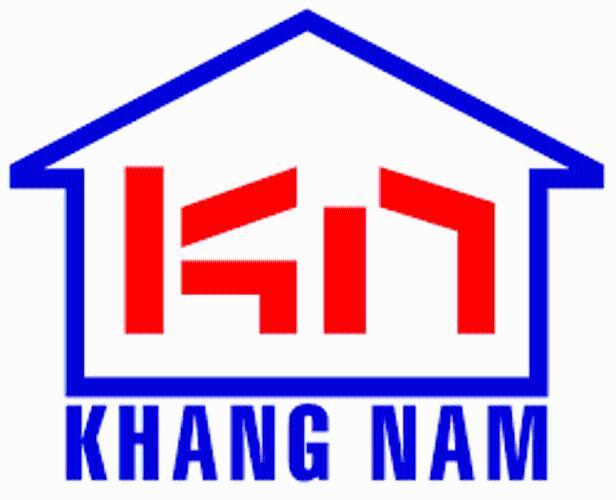 Khang Nam