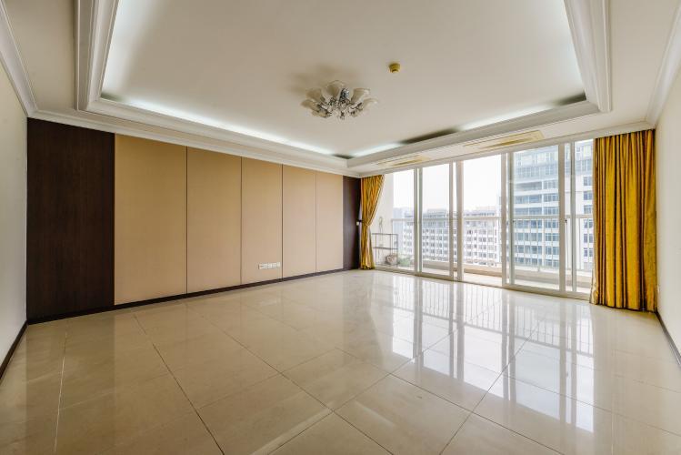 Cho thuê căn hộ Imperia An Phú tầng cao, 3PN diện tích rộng rãi