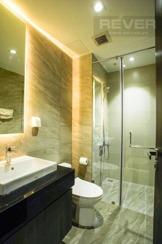 Phòng Tắm 2 Cho thuê căn hộ Sunrise Riverside 2PN, diện tích 70m2, đầy đủ nội thất, view hồ bơi