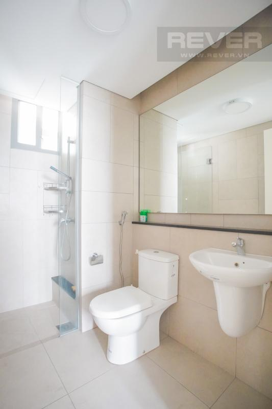 Phòng Tắm 2 Bán căn hộ Riviera Point 2PN, diện tích 105m2, đầy đủ nội thất, hướng Đông Bắc, view sông và hồ bơi