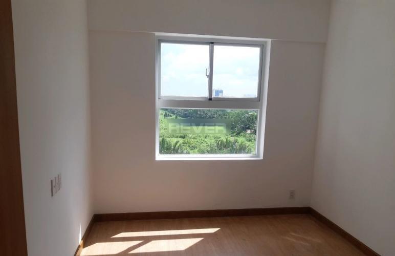 Phòng ngủ Conic Riverside, Quận 8 Căn hộ Conic Riverside tầng trung, hướng Tây Bắc, view cây xanh