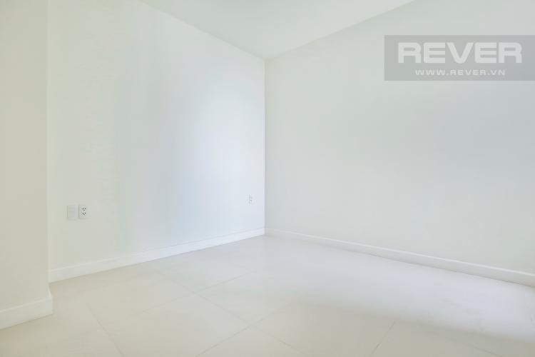 Phòng Ngủ 2 Bán căn hộ Lexington Residence Quận 2, 2PN, tầng trung, có sổ hồng
