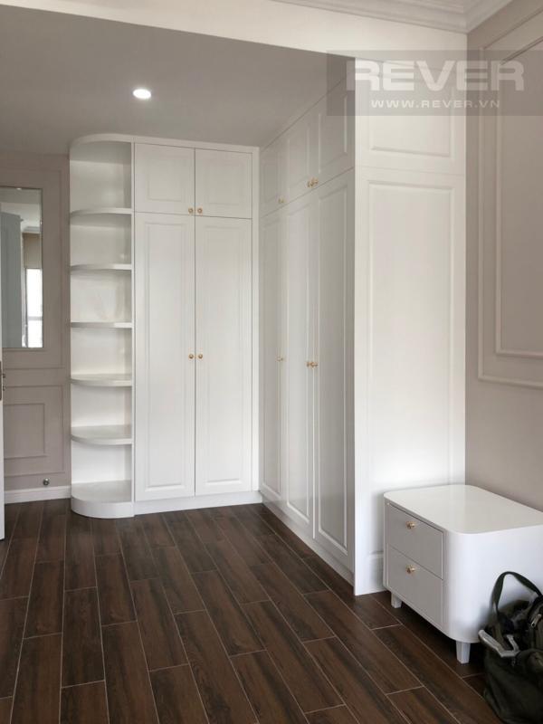 32064cca21e3c7bd9ef2 Bán căn hộ Vinhomes Golden River 3PN, diện tích 98m2, đầy đủ nội thất, hướng cửa Đông Bắc