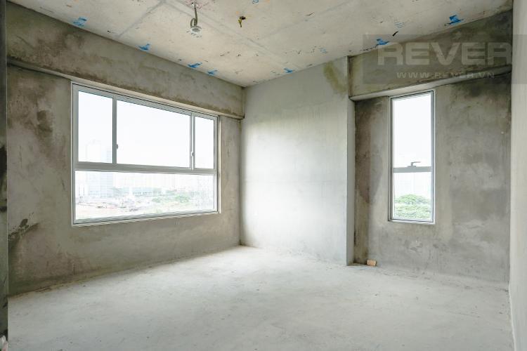 Phòng Ngủ 1 Bán căn hộ Sunrise Riverside 3PN, tầng cao, tháp G1, diện tích rộng rãi