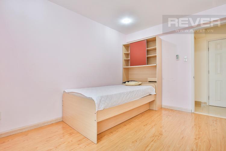Phòng Ngủ 2 Lofthouse Phú Hoàng Anh thiết kế đẹp, đầy đủ tiện nghi