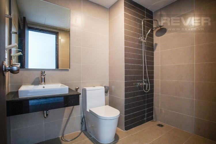 Phòng Tắm 1 Bán căn hộ Sunrise Riverside 3PN, tầng thấp, diện tích 81m2, không có nội thất